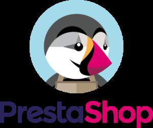 Formation Prestashop disponible en distanciel pour créer son site e-commerce