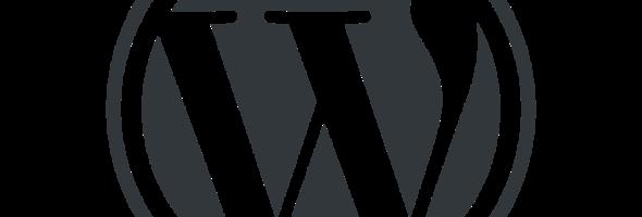 Formation CMS WordPress: création et gestion de site Internet